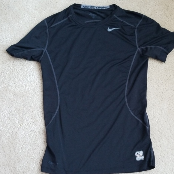 2 for 25 nike shirts